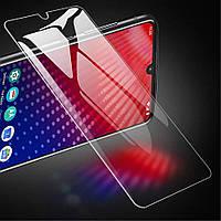 Защитное стекло Glass для Motorola Moto Z4