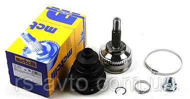 Шрус (наружный) Renault Kangoo 1.5dCi 05-06/Clio 01- (21z/30z/52.4mm/84.9mm/51.4mm) (+ABS44z)