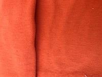 Хлопчатобумажное полотно Оранжевое