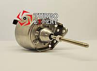 Вакуумно-электронный клапан турбины 53039880208, VW Eos, Golf V/VI, Passat B6, Scirocco, Tiguan, Jetta 2.0 TDI, фото 1
