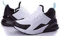 Подростковые кроссовки для мальчиков и девочек размеры 37,39,41