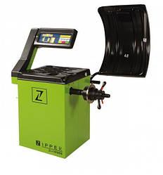 Балансировочный станок Zipper ZI-RWM99