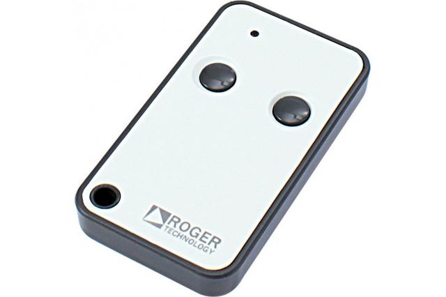 Пульт Roger E80/ТХ52R