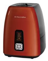 Увлажнитель воздуха ультразвуковой Electrolux EHU - 5525D