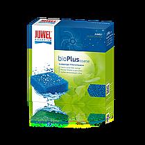 Вкладыш в фильтр губка грубая Juwel bioPlus coarse 8.0 / Jumbo, фото 3