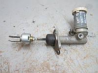 Головний гальмівний циліндр MITSUBISHI Lancer,Golt III, фото 1