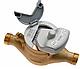 Счетчик холодной воды Sensus 420PC Q3 16,0 R 160 Ду 40 с повышенной точностью измерения (Словакия) , фото 3
