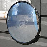 Зеркало обзорное К-300