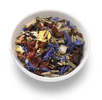 Чай травяной СПОРТИВНЫЙ КУБОК Роннефельдт/ SPORT CUP® Ronnefeldt, 100 г
