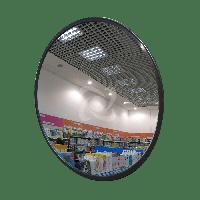 Зеркало обзорное К-400