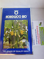 Семена огурца Арктика F1 1.000 шт. NongWoo Bio