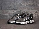 Чоловічі кросівки Adidas Ozweego Adiprene pride, фото 2