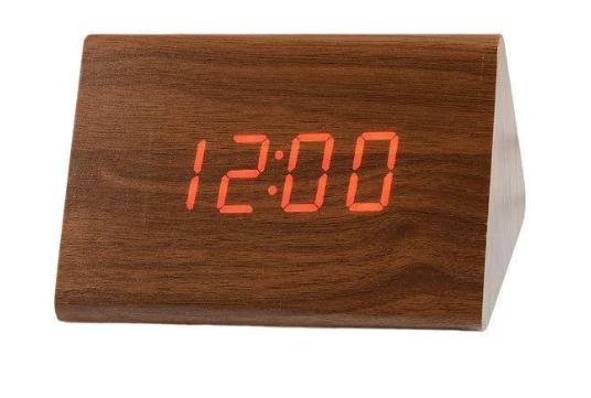 Часы 864-1 XN