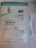 Насіння огірка Артист F1 (Бейо / Bejo) 250 насінин — партенокарпик, ультра-ранній гібрид (40-45 днів)