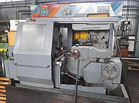 Автомат токарно-револьверный прутковый1Е140П. г. Краматорск, Донецкая обл., фото 1