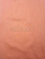Хлопчатобумажное полотно розовый коралл