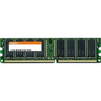 Оперативная память, ОЗУ, RAM, DDR1, 1 Гб,400 МГц