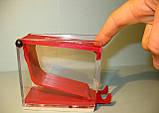 Диспенсер  для валиков, фото 2