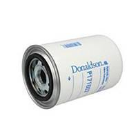 Фильтр гидравлический (SH76855/333C4690/32/902302), MF34-40/JCB 541-70 SUPER AGRI (Donaldson)