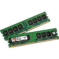 Оперативная память, ОЗУ, RAM, DDR2, 512 Мб,667 МГц, фото 1