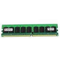 Оперативная память, ОЗУ, RAM, DDR2, 512 Мб,800 МГц