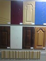 Изготовление мебельных фасадов, фото 1