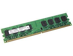Оперативная память, ОЗУ, RAM, DDR2, 1 Гб,667 МГц
