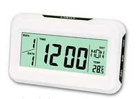 Часы 2616 VC, фото 1