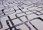 Ковер современный прямоугольник ALGA 1,6Х2,3, Jave, фото 2