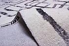 Ковер современный прямоугольник ALGA 1,6Х2,3, Jave, фото 4