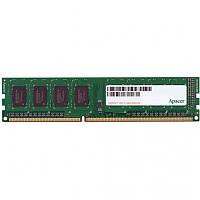 Оперативная память, ОЗУ, RAM, DDR2, 2 Гб,533 МГц