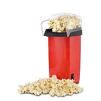 Портативный аппарат для приготовления попкорна Relia Popcorn Maker RH-903