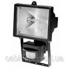 Прожектор DELUX FDL-189 1000W черний