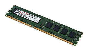 Оперативная память, ОЗУ, RAM, DDR3, 2 Гб,1066 МГц