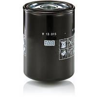 Фильтр гидравлический (9814477/84239756/89814477), CX8080/CS6090 (MANN)