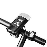 Велофара Fenix BC35R, фото 1