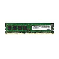 Оперативная память, ОЗУ, RAM, DDR3, 8 Гб,1333 МГц