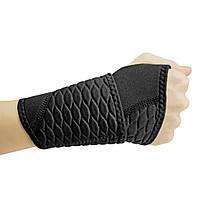 Бандаж спортивный для запястья Spokey FITBIT WRIST 82115 (original), повязка для кисти