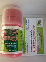 Протравитель Тексио Велум (60 мл) протравитель —  обработка клубней картофеля,  рассады, фото 1