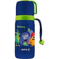 Термос Kite Jolliers 350 мл K20-301-02