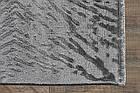Ковер современный BARCELONA G981A , фото 6