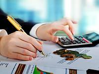 Сопровождение бизнеса в Украине/Support in doing business in Ukraine
