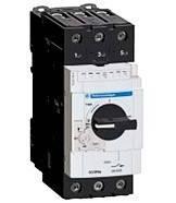 GV3P40 30-40A Автомат защиты двигателя Schneider Electric (Шнайдер)