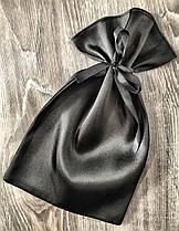 Сумочка для упаковки и хранения пижам, нижнего белья, одежды