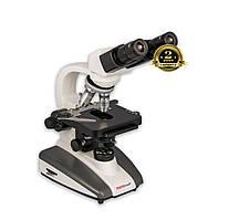 Мікроскоп біологічний XS-5520 LED MICROmed