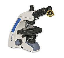 Мікроскоп біологічний XS-4130 MICROmed