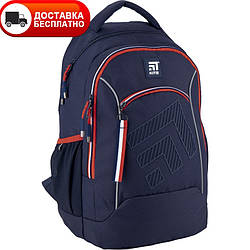 Рюкзак Kite Education 813L-1 k20-813l-1