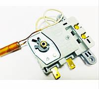 Термостат Ariston SG Ti-Shape артикул 65103771 оригинал (пр-во Италия) код товара: 7337