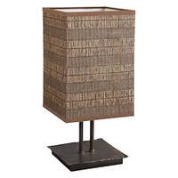 Настольная лампа Massive 37534/86/10 Agricola