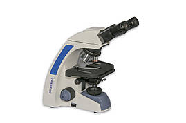 Мікроскоп MICROmed Evolution ES-4120